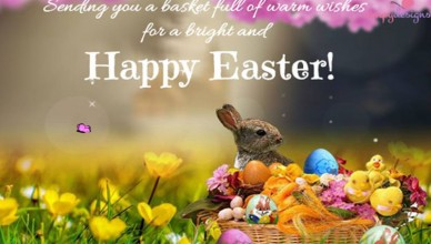 Elements/ Ideas For Easter Ecards 2015