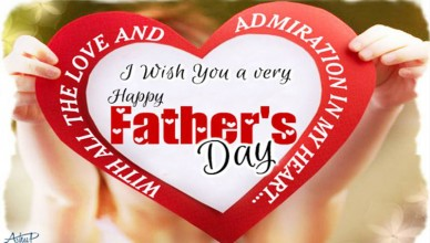 Tips to Create Father's Day Ecards
