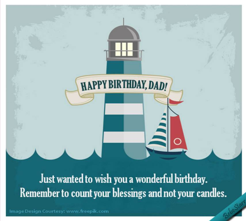 Birthday ecard by Bebestarr