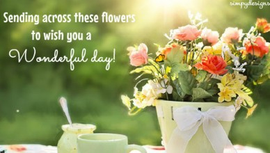 Have a Great Day Ecard by Simpydesigns