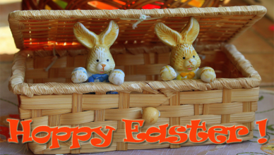 http://www.123greetings.com/events/easter/